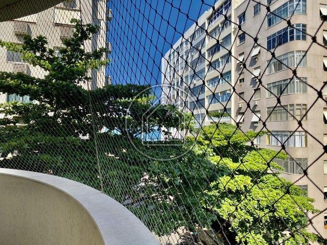 Apartamento à venda com 3 dormitórios em Copacabana, Rio de janeiro cod:898760 - Foto 15