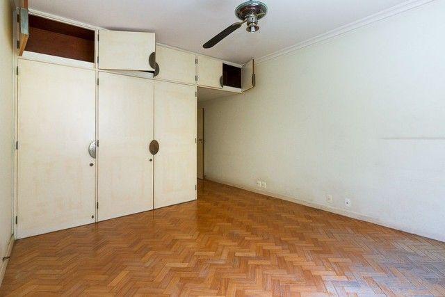 Apartamento à venda com 3 dormitórios em Copacabana, Rio de janeiro cod:22891 - Foto 9