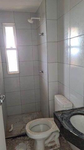 Apartamento 3 Quartos Passaré - Foto 15