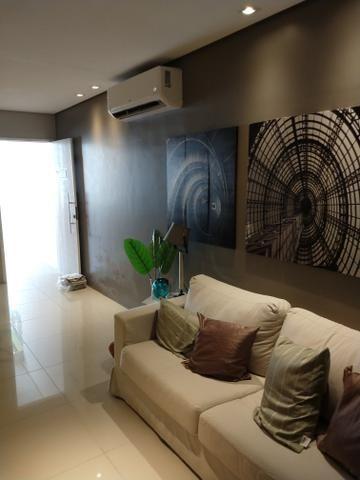 O melhor Apartamento de Tejipió com 3 Quartos sendo 1 Suíte e varanda gourmet