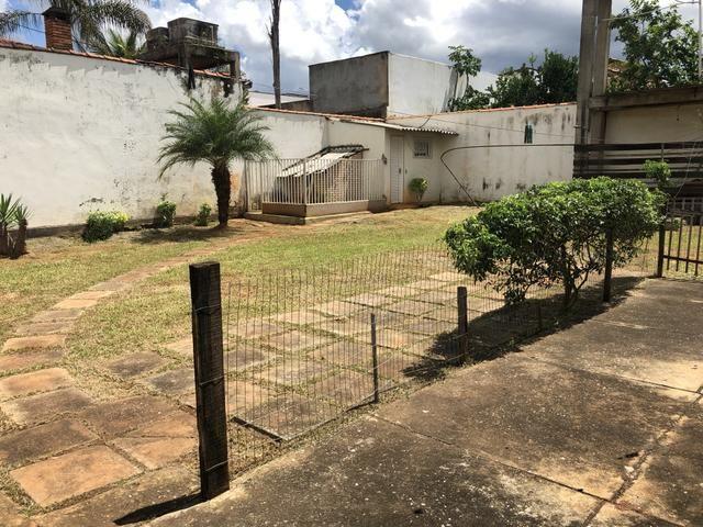 Condomínio Vivendas Serrana/ trocas somente em imovel em Aguas claras!!! - Foto 9