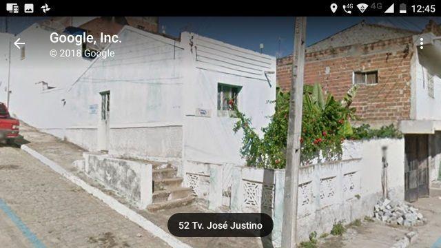 Casa em Belo jardim bairro São Pedro
