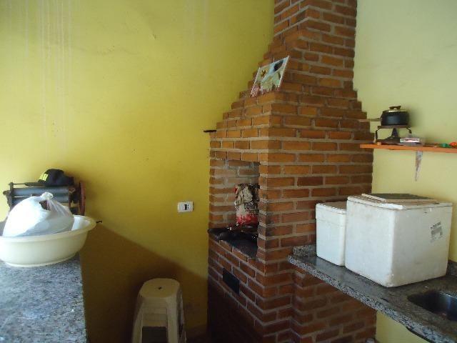 Casa com 2 quartos (1 suite) proximo a Vila Inglesa (Ourinhos-SP) - Foto 12