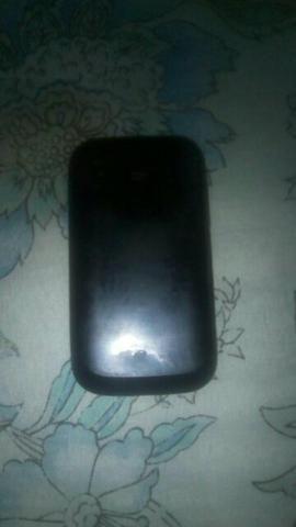 Vendo esse celular samsung mini