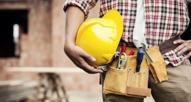 Reformar ou Contruir bnp construcoes