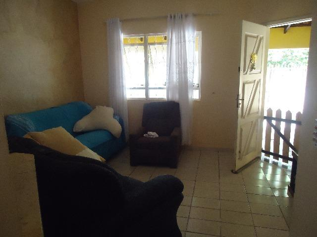 Casa com 2 quartos (1 suite) proximo a Vila Inglesa (Ourinhos-SP) - Foto 8
