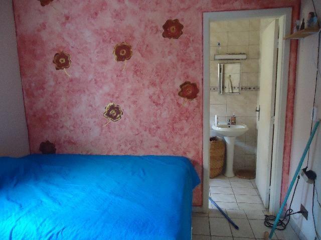 Casa com 2 quartos (1 suite) proximo a Vila Inglesa (Ourinhos-SP) - Foto 10