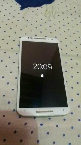 MOTO X2 BAMBU 32GB Por Iphone 5c