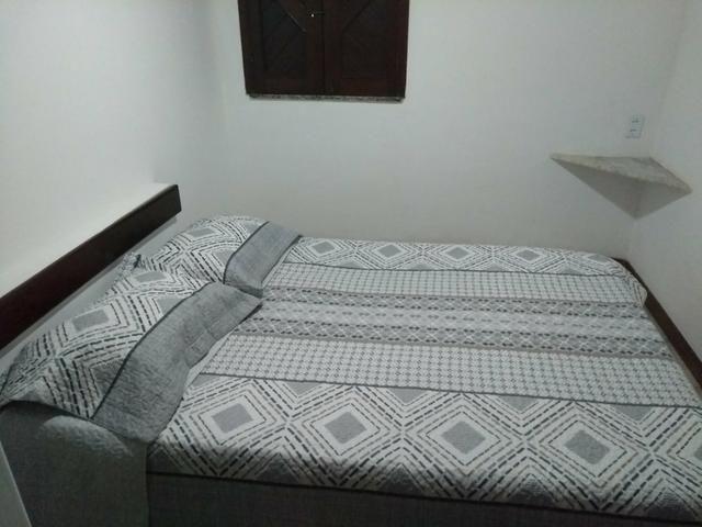 Casa Varanda da Orla Temporada Itacaré - Foto 15