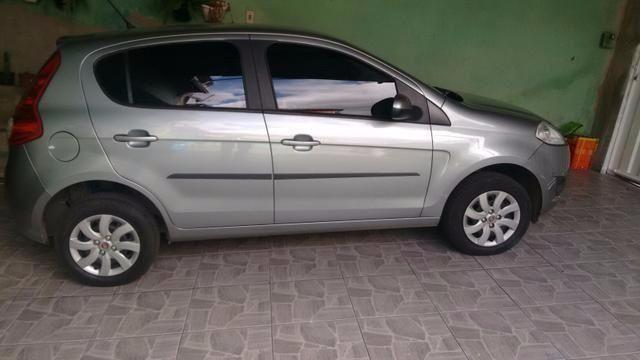 Fiat Palio 2015/2016 1.4 Completo 10.900 km