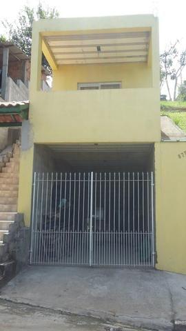Casa para venda em Penedo