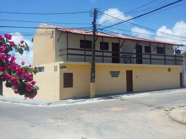 Quitinete(KitNet) na Vila de Ponta Negra