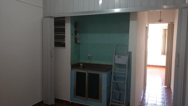 Kitchenette/conjugado à venda com 1 dormitórios em Flamengo, cod:cv170706 - Foto 9