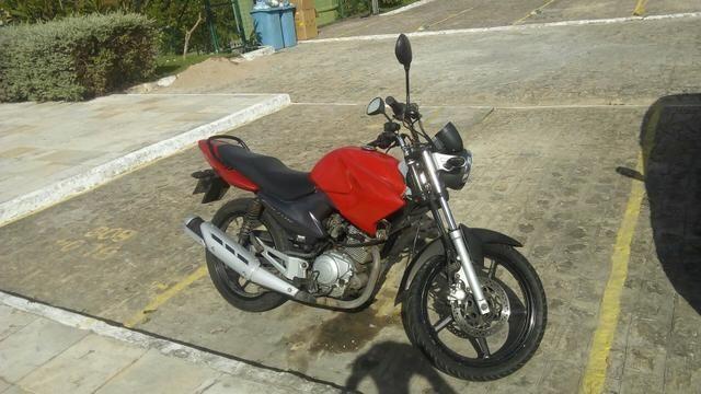 Serviços de entregas com moto