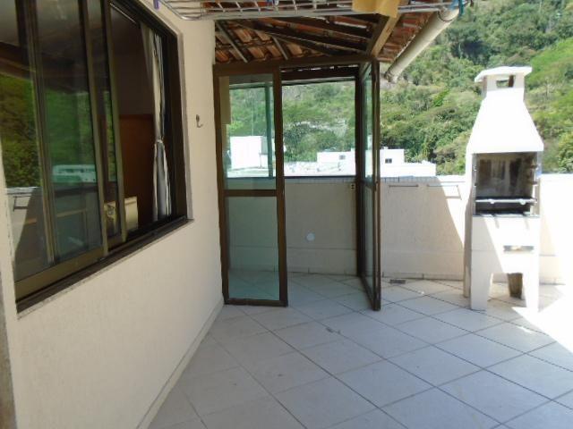 Apartamento à venda com 3 dormitórios em Laranjeiras, cod:cv170303 - Foto 8