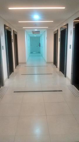 Sala Comercial no Ed. Horizonte Jardins Office Hotel - Foto 3