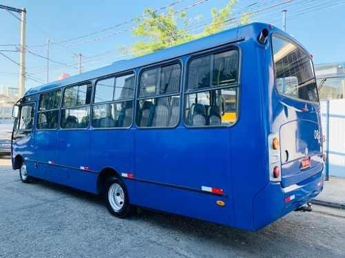 Micro onibus urbano 2009 - Foto 4