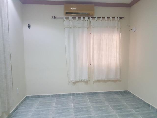 Alugo Casa no Adrianópolis Próximo ao DB da Paraíba e em Frente ao Condomínio - Foto 5