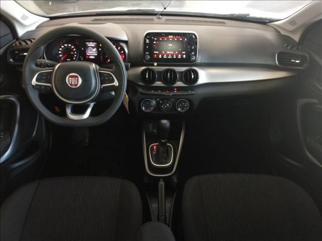 Fiat Cronos 1.3 Firefly Drive - Foto 5