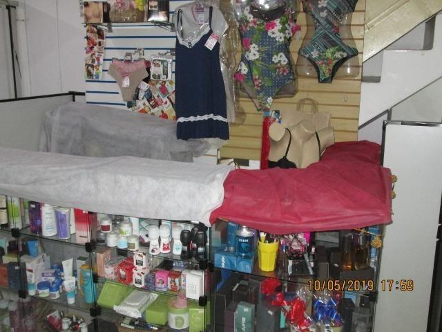 Box em Galeria de Lojas - Foto 8