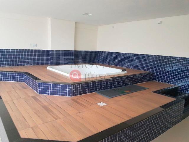 Apartamento 2 quartos- Parque Amazônia-Nascente - Foto 19