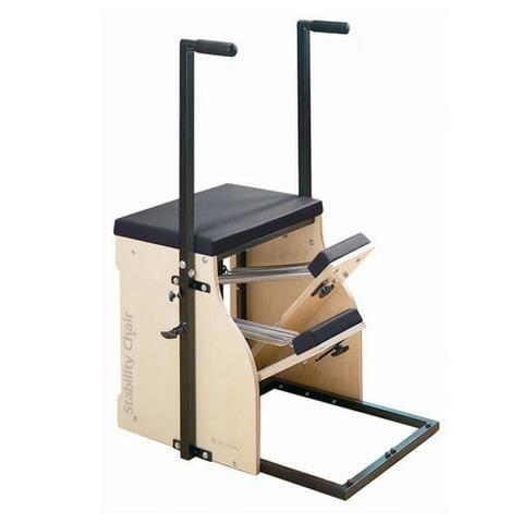 Equipamentos Stott Pilates com 50% de Desconto (Novos, na caixa) - Foto 3