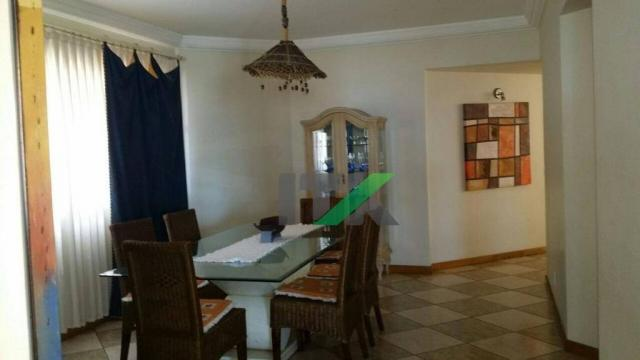 Apartamento com 4 dormitórios à venda, 274 m² por R$ 4.500.000,00 - Centro - Balneário Cam - Foto 10