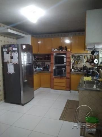 Casa para alugar com 4 dormitórios em Eucaliptal, Resende cod:2159 - Foto 18
