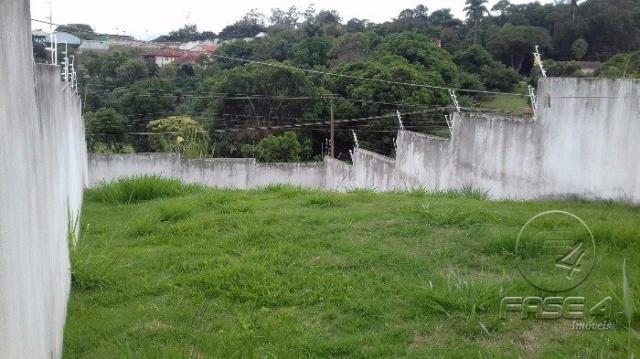 Casa para alugar com 3 dormitórios em Parque ipiranga ii, Resende cod:1673 - Foto 4