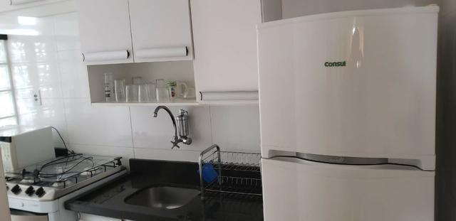 Apartamento Mobiliado para Locação na Fraga Maia - Foto 3
