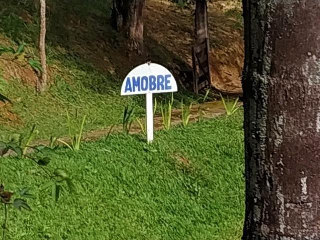 Sítio Amobre - Passa Três RJ - Foto 4