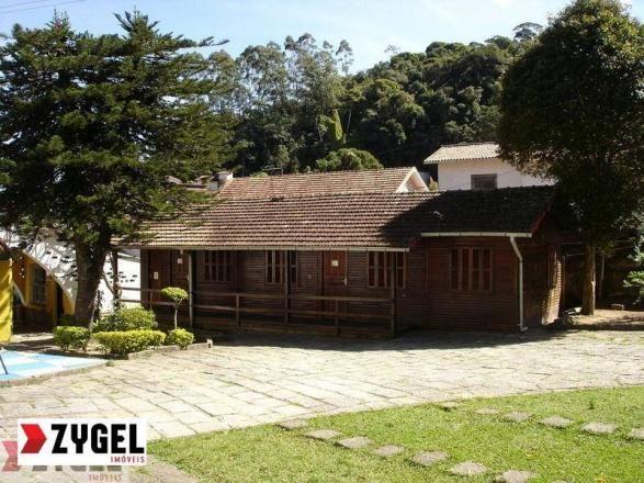 Casa a venda, Centro, Petrópolis. - Foto 4