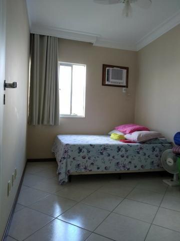 Apartamento para Venda Santa Monica 2 - 3 quartos com suite - Foto 9