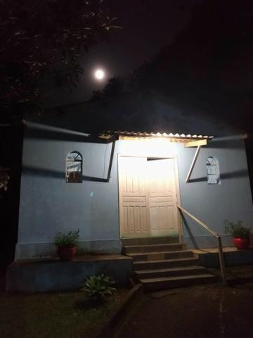 Sítio Amobre - Passa Três RJ - Foto 3