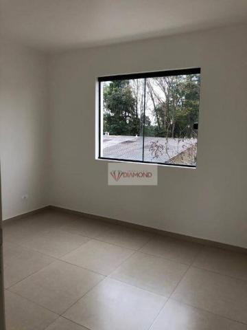 Apartamento Garden em Araucária - Foto 3