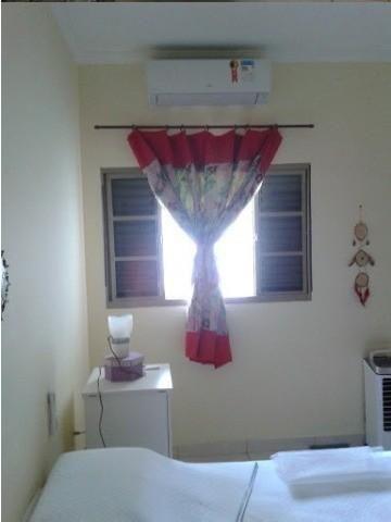 Casa à venda com 2 dormitórios em Jardim pereira, Matão cod:CA01521 - Foto 8