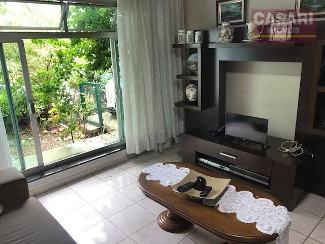 Sobrado com 6 dormitórios à venda, 359 m² - jardim do mar - são bernardo do campo/sp - Foto 7