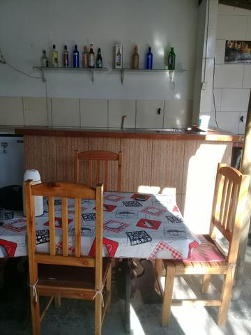 Casa de temporada na Barra dos coqueiros - Foto 10