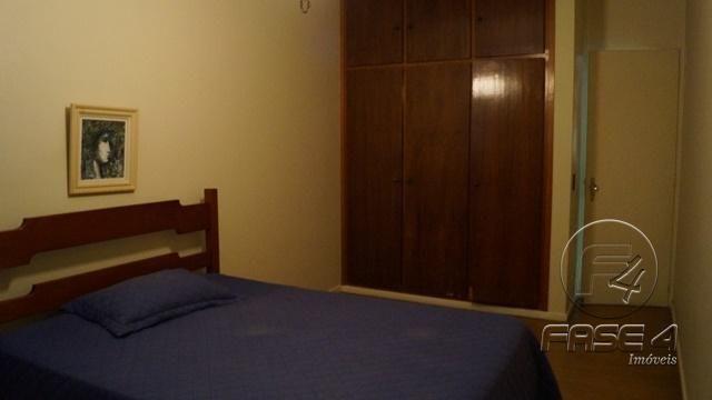 Casa para alugar com 4 dormitórios em Jardim brasília i, Resende cod:262 - Foto 9