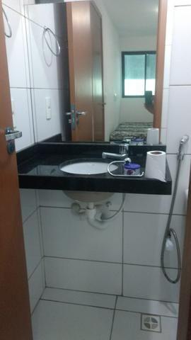 Alugo Apartamento no Edifício IB GATTO no Farol - Foto 7