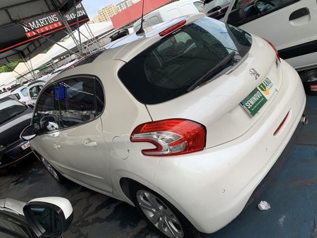 Vendo 208 griffe aut - Foto 6