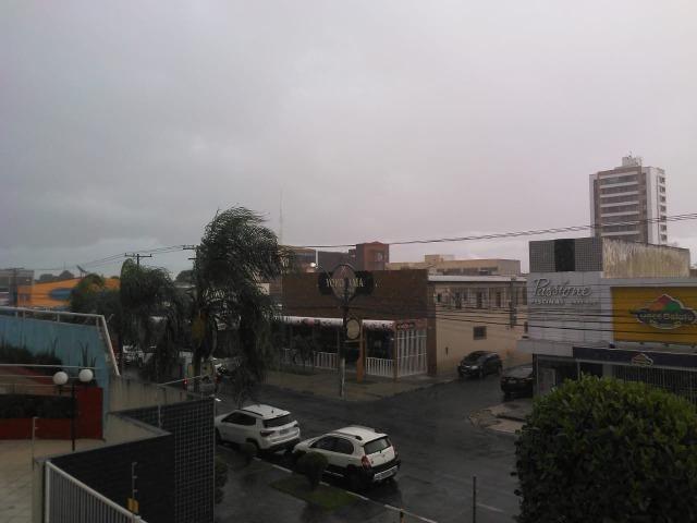 Apartamento 3 quartos para Aluguel na São Domingos - Foto 12