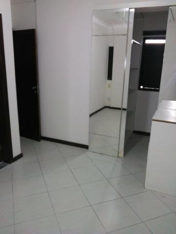 Apartamento 3 quartos para Aluguel na São Domingos - Foto 6