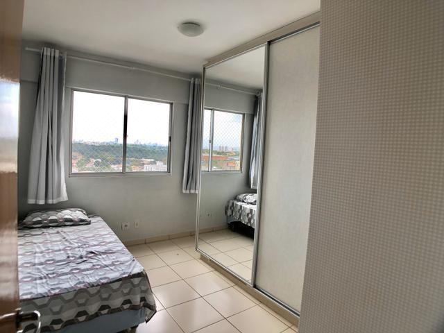 Apartamento 3 quartos Alto da Glória - Foto 10