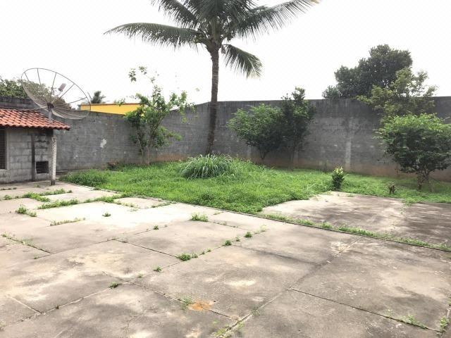 Cunha1154 - Casa com 03 Quartos em Seropédica - Cunha Imóveis Vende - Foto 4