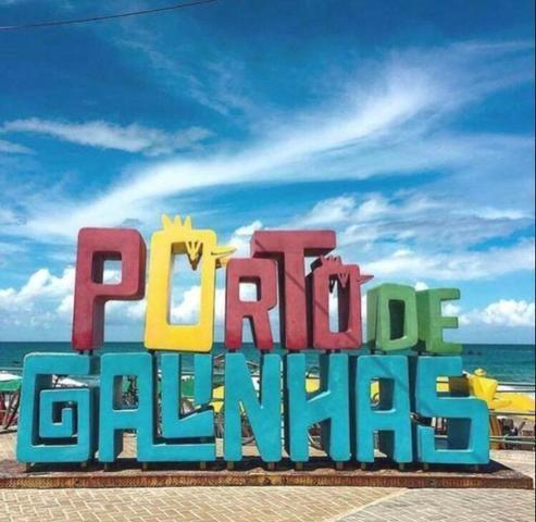 Vendo linda Pousada em Porto de Galinhas - Foto 15