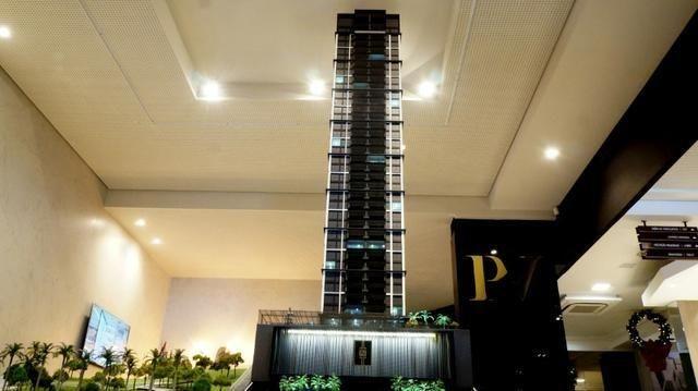 Prime View-Luxo é morar bem- Lançamento. - Foto 8