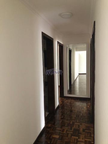 Apartamento em Curitiba no bairro Batel - 00431-001 - Foto 5