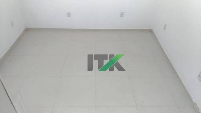 Sala para alugar, 25 m² - Centro - Balneário Camboriú/SC - Foto 10