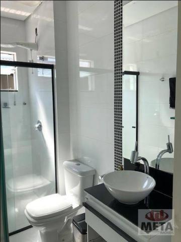 Sobrado com 4 dormitórios à venda, 253 m² por R$ 650.000,00 - João Costa - Joinville/SC - Foto 20